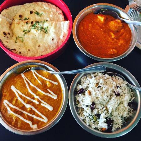Curry Sultan: photo0.jpg