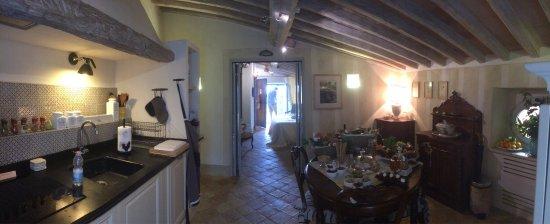 Castelmuzio, Itália: photo7.jpg