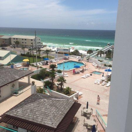Surfside Resort: photo3.jpg