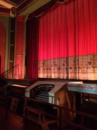 Heights Theater: photo0.jpg