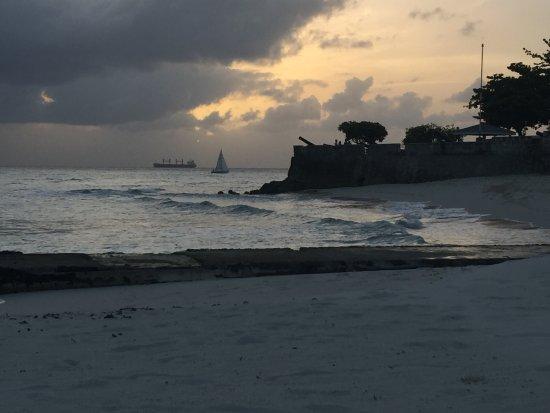 Saint Michael Parish, Barbados: photo4.jpg