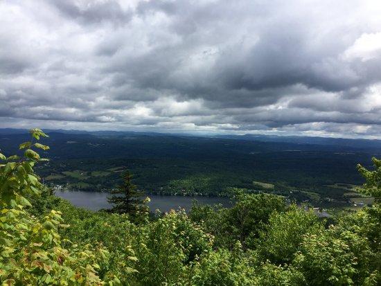 Elmore, Вермонт: photo5.jpg