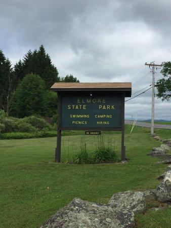 Elmore, Вермонт: photo6.jpg