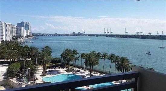 Flamingo South Beach Calico Apartments Inium Reviews Miami Fl Tripadvisor