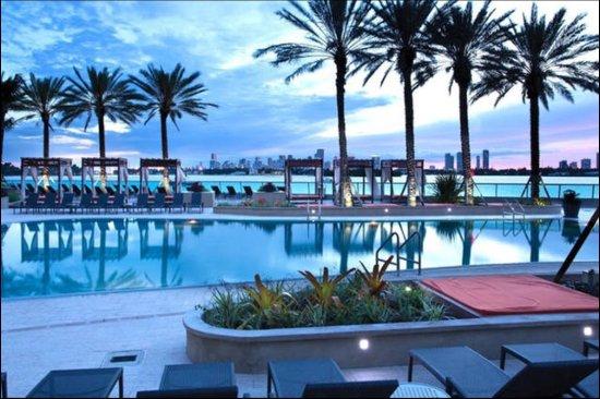 Flamingo South Beach Calico Apartments Updated 2018 Inium Reviews Miami Fl Tripadvisor