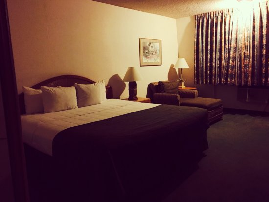 FairBridge Inn, Suites and Conference Center: photo0.jpg