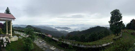 Binsar, Индия: photo7.jpg