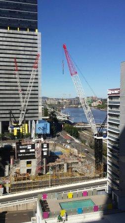 ibis Brisbane: 20160702_121110_large.jpg