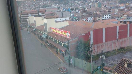 Hotel Jose Antonio Cusco: TA_IMG_20160630_171520_large.jpg