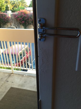 Motel 6 Thousand Oaks, CA: photo1.jpg