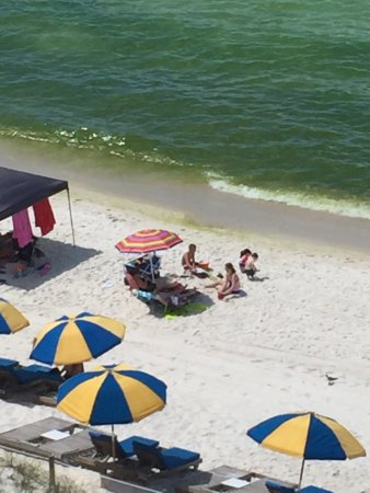 Holiday Inn Club Vacations Panama City Beach Resort: photo0.jpg
