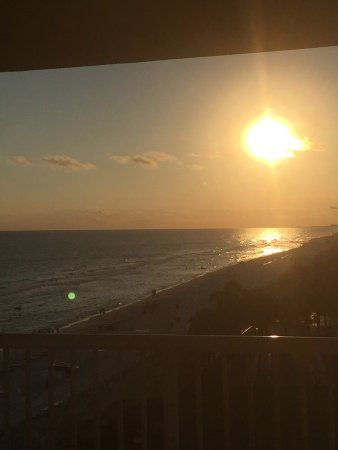 Holiday Inn Club Vacations Panama City Beach Resort: photo9.jpg