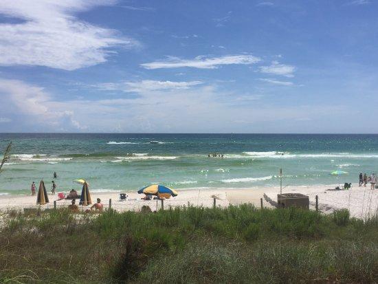 Panama City Beach, FL: photo0.jpg