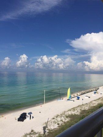 Panama City Beach, FL: photo1.jpg