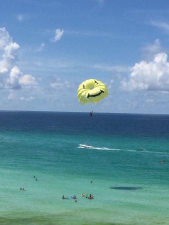 Panama City Beach, FL: photo2.jpg