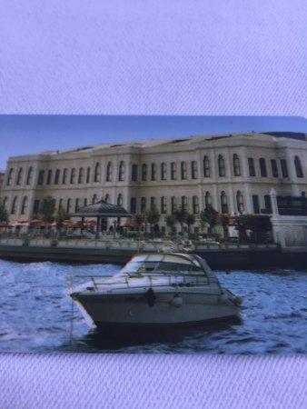 Four Seasons Istanbul at the Bosphorus: photo2.jpg