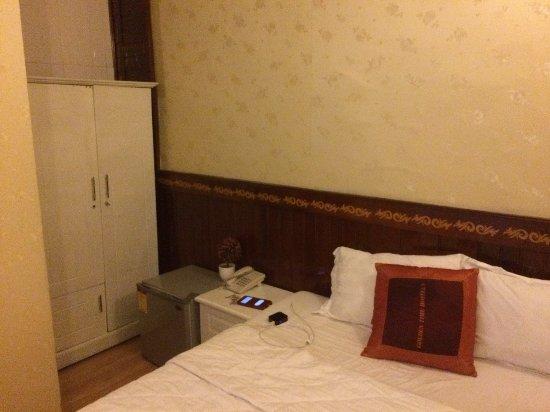 Golden Time Hostel 3 Photo