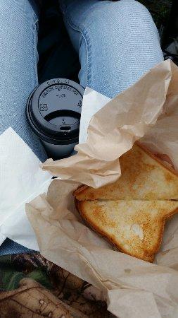 Bilde fra Neilly's Cafe