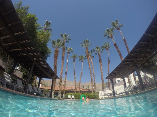 La Quinta, Califórnia: photo2.jpg