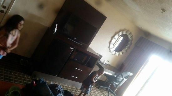 Hotel Solares: 20160702_142132_large.jpg