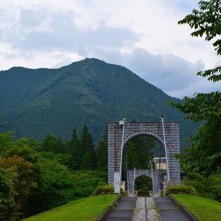 Akarinoyado Villa Revage: photo8.jpg