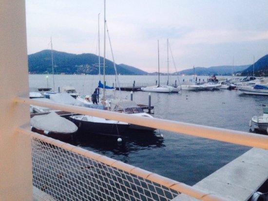 Predore, Italië: photo0.jpg