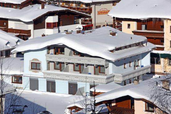 Haus Kristiania