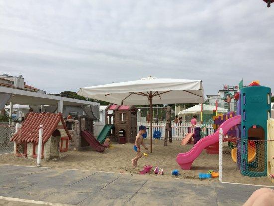 Spiaggia 60 Riccione: photo0.jpg