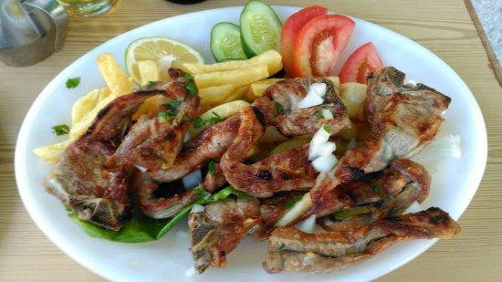 Polemi, Chipre: IMG_20160629_175357_large.jpg
