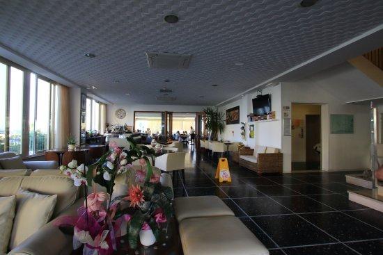 Hotel Belsoggiorno Photo