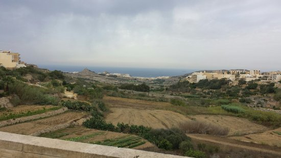 Daydream Gozo: 20160702_171123_large.jpg