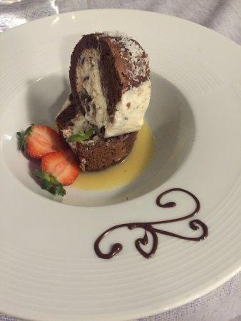 Lu' Restaurant & Bistrot: photo4.jpg
