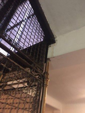 Queen's Hotel: photo5.jpg