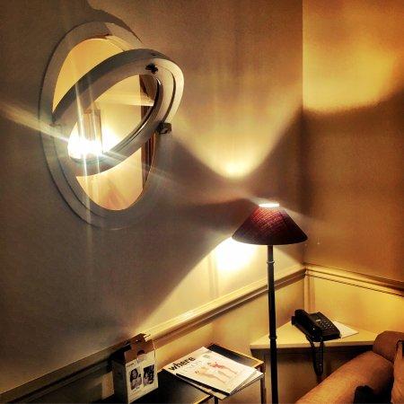 โรงแรมลา เมซอง เซงต์แชร์กแมง: photo0.jpg