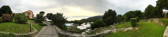 Montemarcello, Italien: photo7.jpg