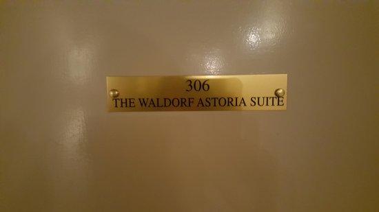 Hotel 't Sandt: deze suite is een aanrader!