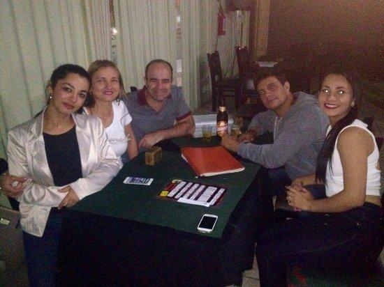 Duda S Karaoke Marilia Restaurant Reviews Photos Tripadvisor