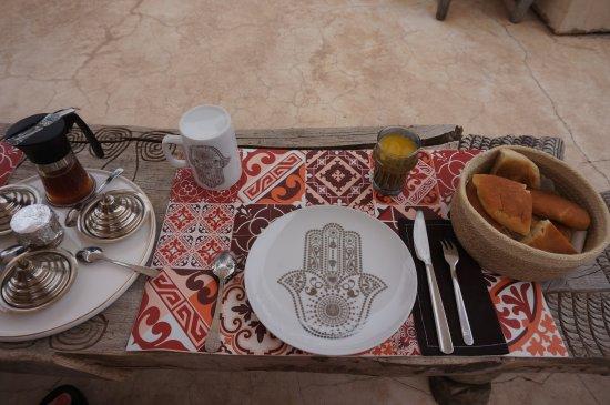 Riad 144 Marrakech Image