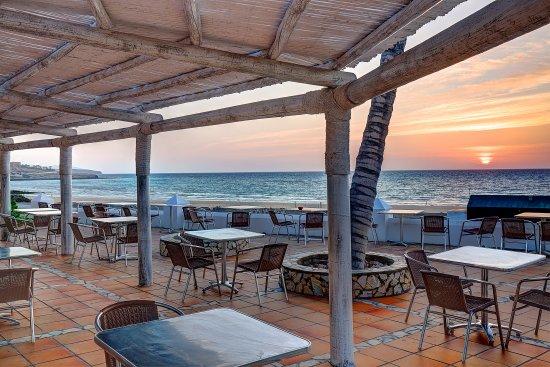 Hotel Monica Beach Fuerteventura Fotos