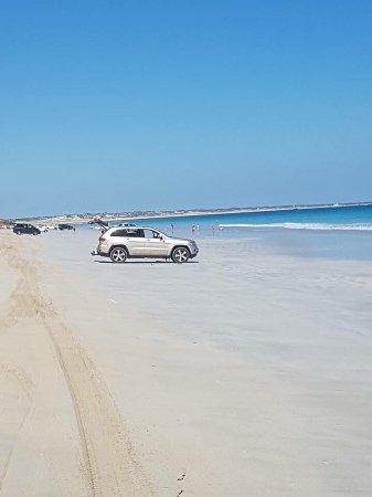 Cable Beach: photo0.jpg