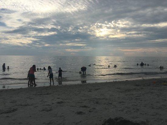Vanderbilt Beach, FL: photo5.jpg