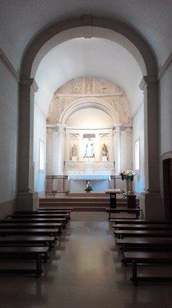 Igreja Nossa Senhora do Cardal