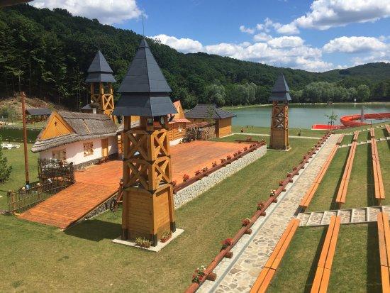 Región de Presov, Eslovaquia: photo3.jpg