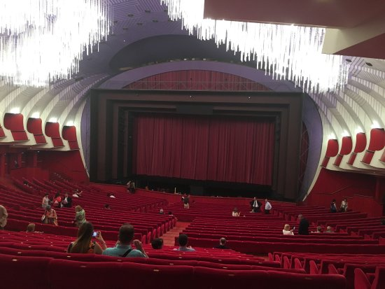 Teatro Regio di Torino: photo1.jpg
