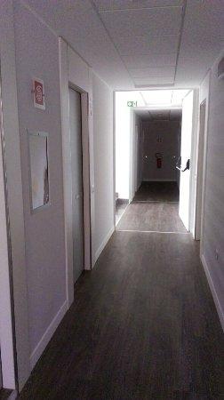 Hotel Storione: IMAG0846_large.jpg