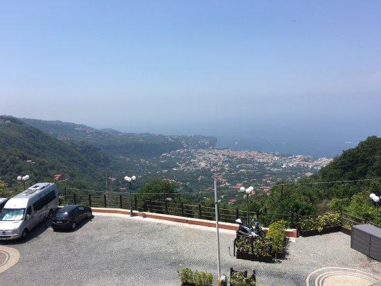 Hotel Prestige Sorrento: photo0.jpg