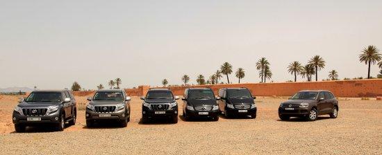 Marrakech-Tensift-El Haouz Region 이미지