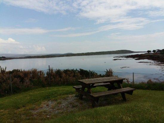 Rosmuck, Irlandia: 20160529_155741_large.jpg