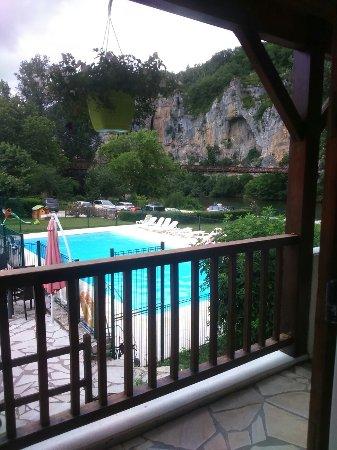 Hotel Les Falaises : IMG_20160702_170700_large.jpg
