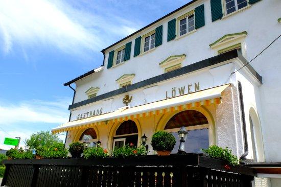 Best Western Premier Hotel Victoria Freiburg